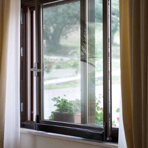 pail_porte_finestre