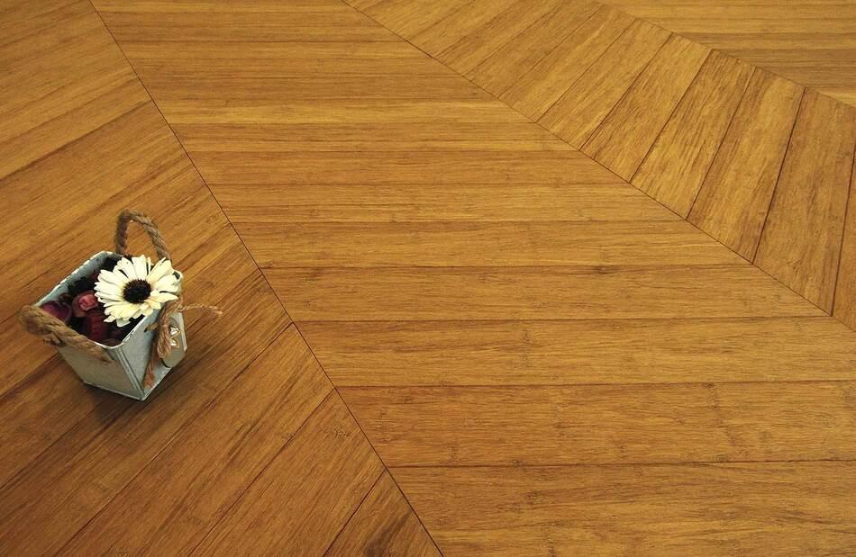 infissi in legno roma